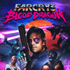 . Blood Dragon Theme (reprise)