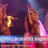 NAGIN DANCE NACHNA ( BEAUTIFUL NAGIN MIX ) DeeJay I. H