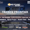 Trance Frontier Episode 213 [24th July, 2013]