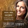 NYUSHA - Naedine (Piastro & Edgar Storm Studio69 Radio Mix)