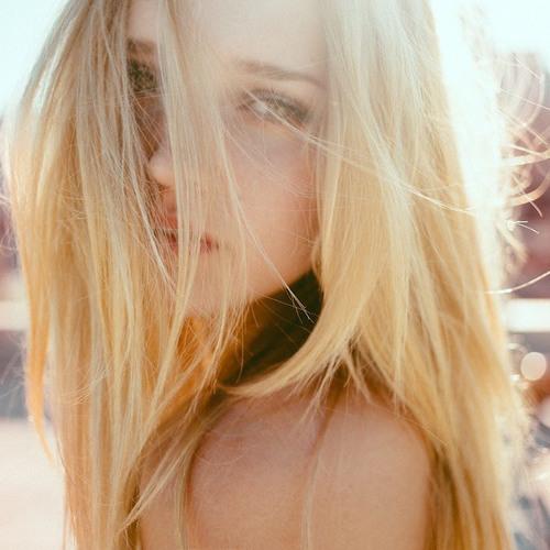 Melodic Chaotic - Summer Fling (Wanton's Vibe Funk Remix)