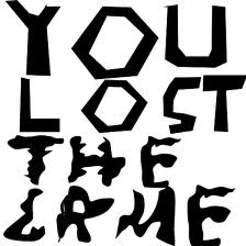 David Aguilar - Lost Game(original Mix). Free