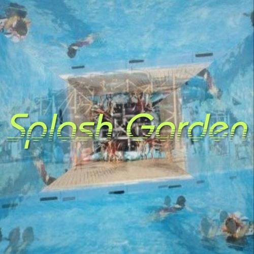 Splash Garden