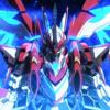 [Ginga Kikoutai Majestic Prince OP1]Watashi wa Souzou Suru(TV SIZE)[cover by YukiHinatan]