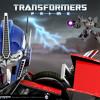 Transformers Prime Full Theme