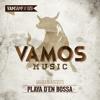Das Orlando - Dean Scream (Original Mix) @Vamos Music    OUT NOW @Beatport