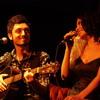 Yarım Kalan Şarkı - Göksel & Mabel Matiz (demo) mp3