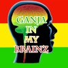 Jefflocks - Ganja In My Brainz