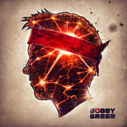 Just A Little Heat (Bobby Green Remix)