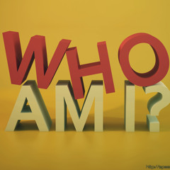 هو انا مين !؟ - Who am I ?