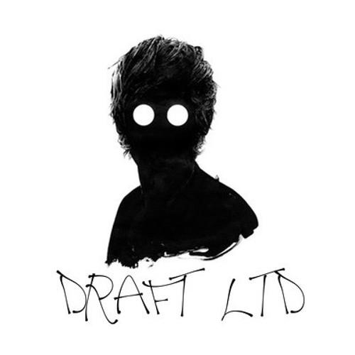 Jamahr - Padawan (Alex Fuente Remix) prev [Draft LTD]