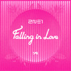 2NE1 - FALLING IN LOVE (Pauny Remix)