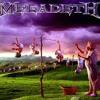 Megadeth- A Tout Le Monde-