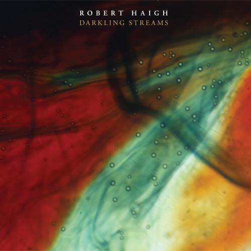 "Robert Haigh, ""Crepuscule 2"""