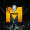 Metro - Last Light - Menu Theme