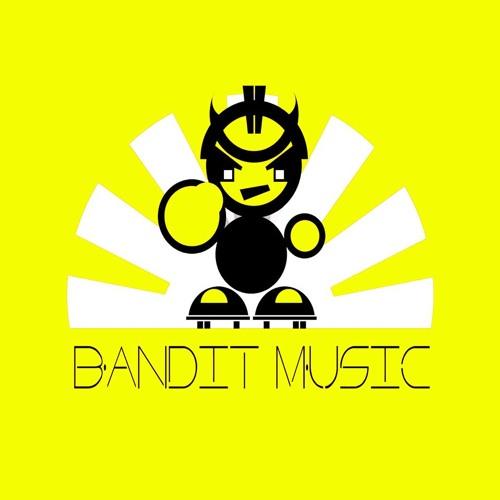 Lucky Luc & Adan Hujens - Sick Trip ( Original Mix ) // Bandit Music