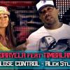 DARYELA feat TIMBALAND - LOSE CONTROL (ALex Stl Remix)