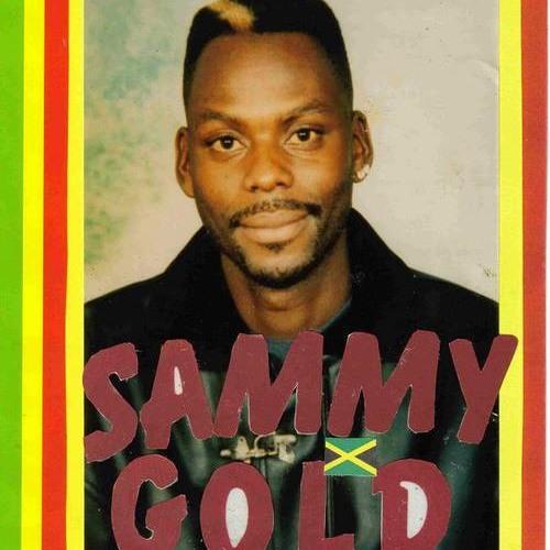 GadManDubs-Ft-Sammy Gold-Keep Not Thy Silence Side B