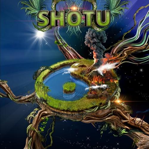Shotu - Aarhus Virus (Jahbo Remix) / DEMO