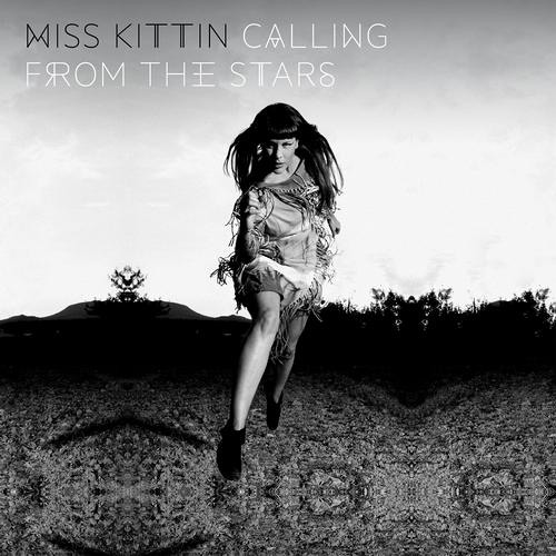 Miss Kittin - Maneki Neko (Spacesheep Remix)