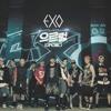 EXO_으르렁 (Growl)Teaser(Remix)