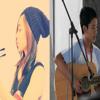 Pangarap Lang Kita (Inuman Session) - PnE feat. Yeng (Cover by Paulo & Rovs)