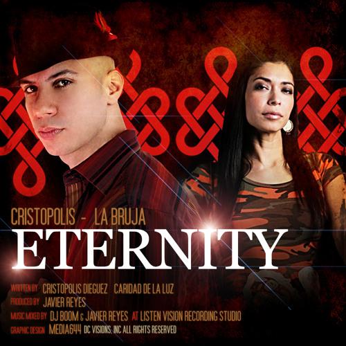 Eternity ft. La Bruja