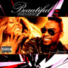 Beautiful - Mariah Carey Ft Miguel (REMEEX)