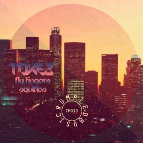 Toxez - Soulfles (Original Mix)