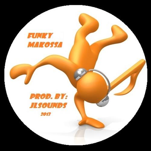 fUnKy mAkOsSa [rEmIx] prod. by: jLsOuNdS