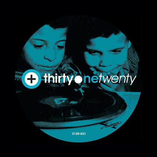 Chube.Ka & Frankie Dep - All Good Things - All Bad Things [Thirtyonetwenty Records]