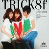 TRICK8f / KEY-CO