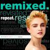 0103 Supernatural (Guyom's Supaduppa Remix)