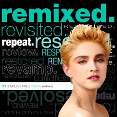 0106 Words (Dens54 Dirty Tracks Remix)