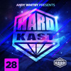 HARDKAST 028 - Technoboy, Steve Hill and Digital Mafia - WELOVEITHARD.COM
