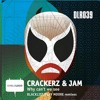 DLR039 CRACKERZ & JAM-Why Can't We See (cut)
