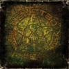 Newsted - Heavy Metal Music (2013) - DOWNLOAD Full Album