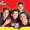 All I Want For Christmas Is You-Big time rush