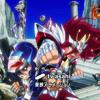 Saint Seiya Omega Opening 3 Official