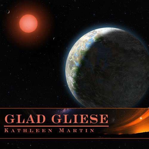 "Glad Gliese (to ""Sad Lisa"") [61]"