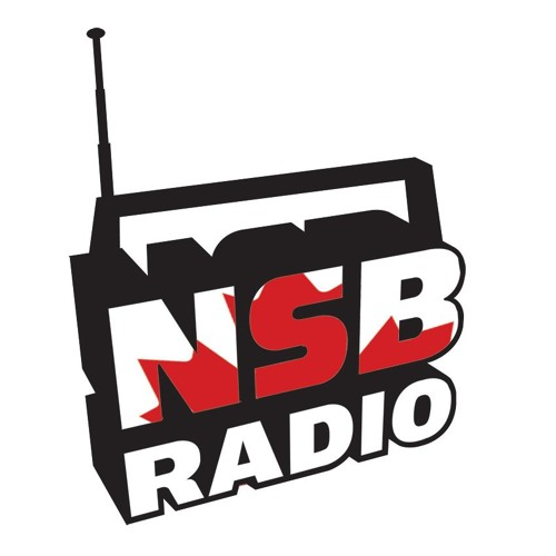 NSBRadio - Hosers in Toques Radio Show (Rebel Sketchy Guest Mix) 05.25.2013