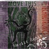 BARONIC ARTS FEAT TECHNOTRONIC * Move This Retouch