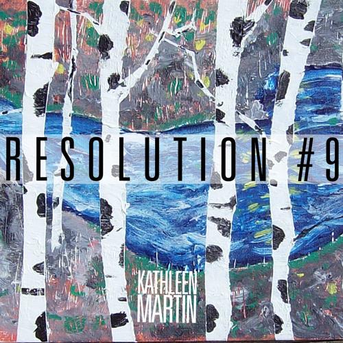 Resolution #9 [32]