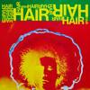 Hair Aquarius - stickman's wailing sheep edit