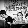 B! novafase - Malandrinha (Cover) | Edson Gomes