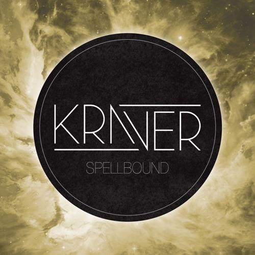 Kraver - Spellbound