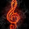 Jingle Opus (Organisasi Pencinta Musik UM) Akustik version (cover)