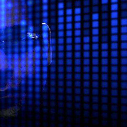 Seasonal Findings on Danceradio.gr - 11-13-07