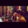 Edge of Desire(John Mayer) - Cover by Len&Anna Calvo
