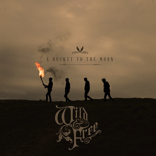 A Rocket To The Moon: Call It All Home